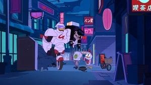 DuckTales Season 3 Episode 6