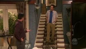 Joey: 2×5