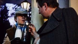Brunet wieczorową porą (1976)
