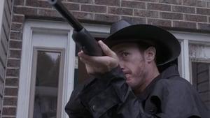 Homicide Hunter: Lt Joe Kenda: 7×11
