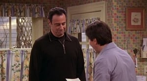 Everybody Loves Raymond: S09E10