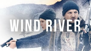Watch Wind River: Tagalog Dubbed (2017)