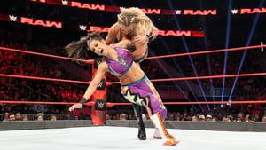 WWE Raw Season 25 : February 13, 2017 (Las Vegas, Nevada)