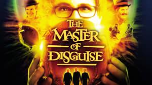 Meister der Verwandlung (2002)