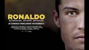 Ronaldo: Η Ταινία