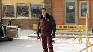 Fargo Season 2 Episode 2
