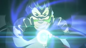Boruto: Naruto Next Generations Season 1 Episode 151