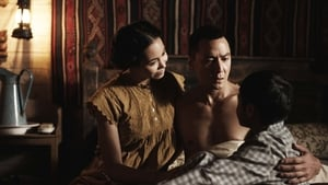 Into the Badlands Season 2 Episode 7
