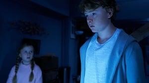 Creeped Out: Season 2 Episode 3 S02E03