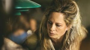Norwegian movie from 2018: Phoenix
