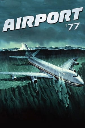 Airport '77 streaming