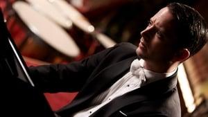 Grand Piano – Symphonie der Angst [2013]
