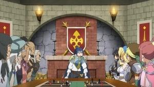 Cautious Hero: The Hero Is Overpowered but Overly Cautious Season 1 Episode 7