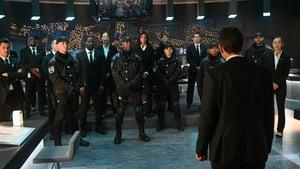 Batwoman S01E02
