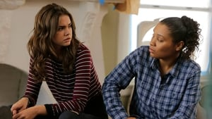 The Fosters: 2×18