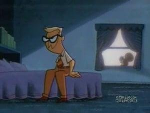 Dexter's Laboratory: Season 2 Episode 50