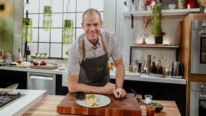 5 chefs dans ma cuisine Season 1 :Episode 70  Episode 70