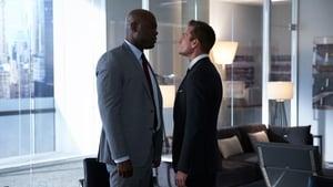 Suits Season 8 Episode 7