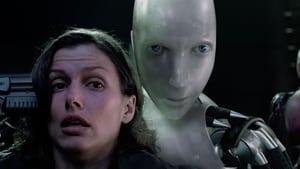 Ja, robot | film online zalukaj