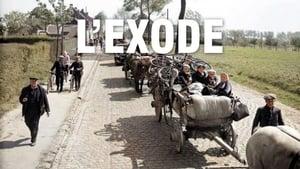 L'exode (2020)