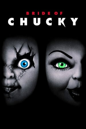 Bride Of Chucky (1998) is one of the best movies like Toy Story 3 (2010)