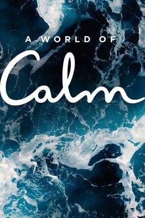 Image A World of Calm