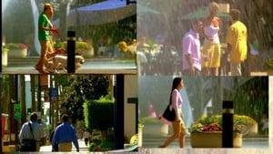 Online CSI: Miami Temporada 5 Episodio 2 ver episodio online Hundiéndose