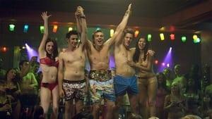 Captura de American Pie: La milla al desnudo (2006) Dual 1080p