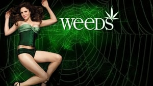 Weeds Images Gallery