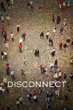 Disconnect-Jason Bateman