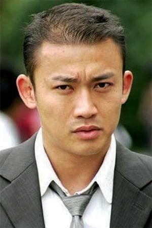 Nie Yuan isJingzhong Zhao
