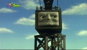 Thomas & Friends Season 11 :Episode 12  Thomas Sets Sail