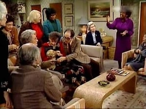 Watch S11E19 - The Jeffersons Online