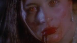 The Strange Case of Dr. Jekyll and Miss Osbourne (1981)