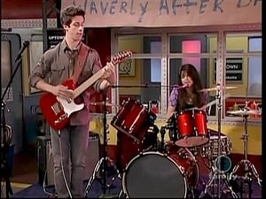 Wizards of Waverly Place: s2e11