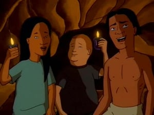 King of the Hill: S02E08