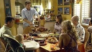 Dexter sezonul 4 episodul 9