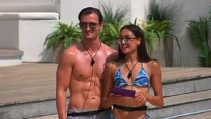 Love Island Season 7 :Episode 47  Episode 47