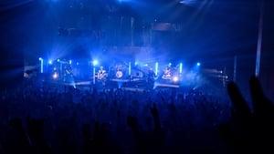 BAND-MAID WORLD DOMINATION TOUR [Shinka] at LINE CUBE SHIBUYA