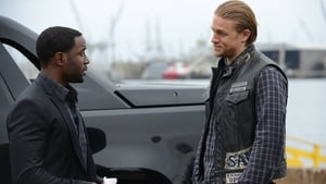 Sons of Anarchy 7×3