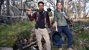 Aussie Gold Hunters Season 6 Episode 6