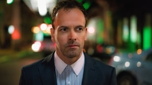 Elementary Season 4 Episode 9