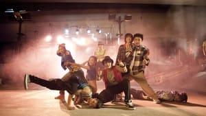 cattura di The Way We Dance [Sub-Ita]