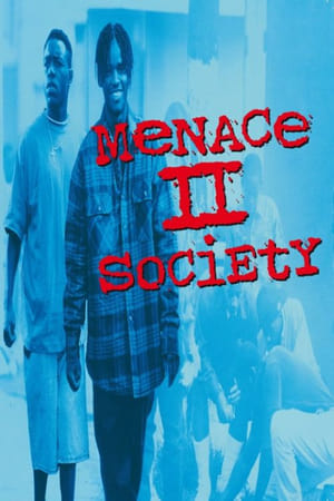 watch menace to society online free hd