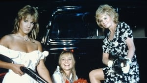 Una mamá sin freno (1974) Big Bad Mama