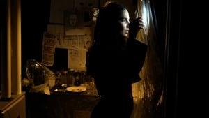 Epidemic (2018), film online subtitrat în Română