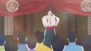 Nobunaga Concerto: Season 1 Episode 7