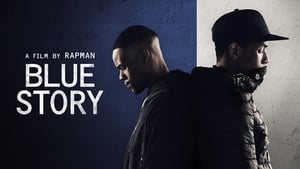 Blue Story 2019 Watch Online Full Movie Free
