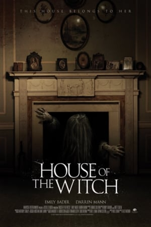 House of the Witch (2017) Subtitle Indonesia