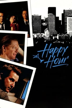 Happy Hour (2003)